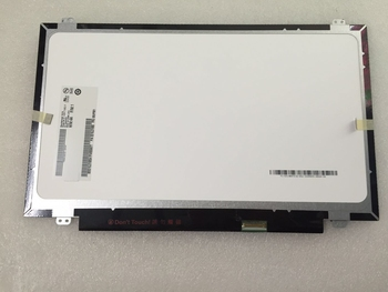 "For Lenovo G40-70 G40-80 Series 14"" HD LED LCD Screen eDP 30PIN"