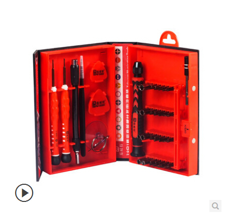 top high qualtiy Combination of precision screwdriver set notebook mobile phone repair machine tool import S2 beijing machine tool lxz1 03x w lxz1 03x n combination of high precision travel switch