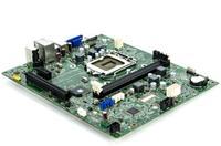 WMJ54 4YP6J V2KX3 DIH81R Tigris SFF MB H81 DDR3 motherboard for Optiplex 3020 SFF Motherboard