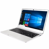 Jumper EZbook 3L Pro Laptop 14 Windows 10 Intel Apollo Lake N3450 Quad Core 6GB RAM