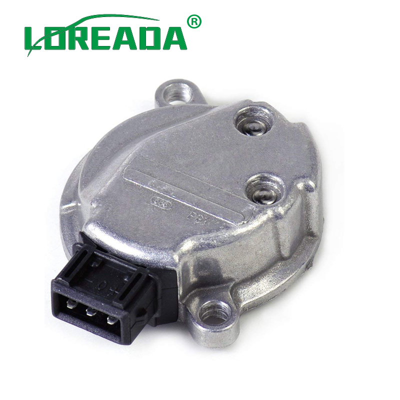 US $6 64 5% OFF|LOREADA 058905161B Camshaft Position Sensor For Audi A4 A6  A8 S6 TT For Geely BL Coupe 1 3 1 5 0232101024 0232101025-in