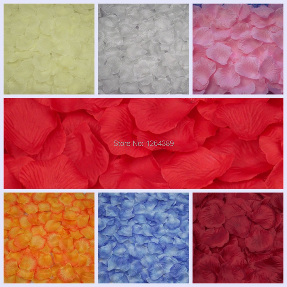 Petals silk flowers and home accessories best flower 2017 custom designs fl home decor silk flowers flower mightylinksfo Image collections