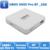 Desbloquear caja de la TV 2017 más reciente UBOX3 S900 adaptador Pro BT 16G Oversea Version bluetooth HDMI Android 5.1 8 núcleos 1000 + IPTV canales