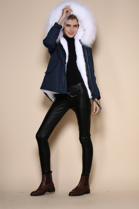 Compare Prices on Feather Lining Jacket- Online Shopping/Buy Low ...