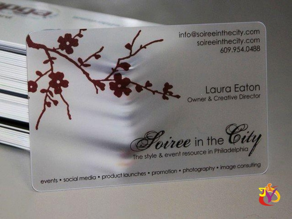 Business Card Printing Philadelphia Images - Card Design And Card ...