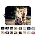 Мягкий Рукава сумка funda case for Samsung Galaxy Tab A 10.1 2016 T580 T585 T580N T585N Сцепления сумка