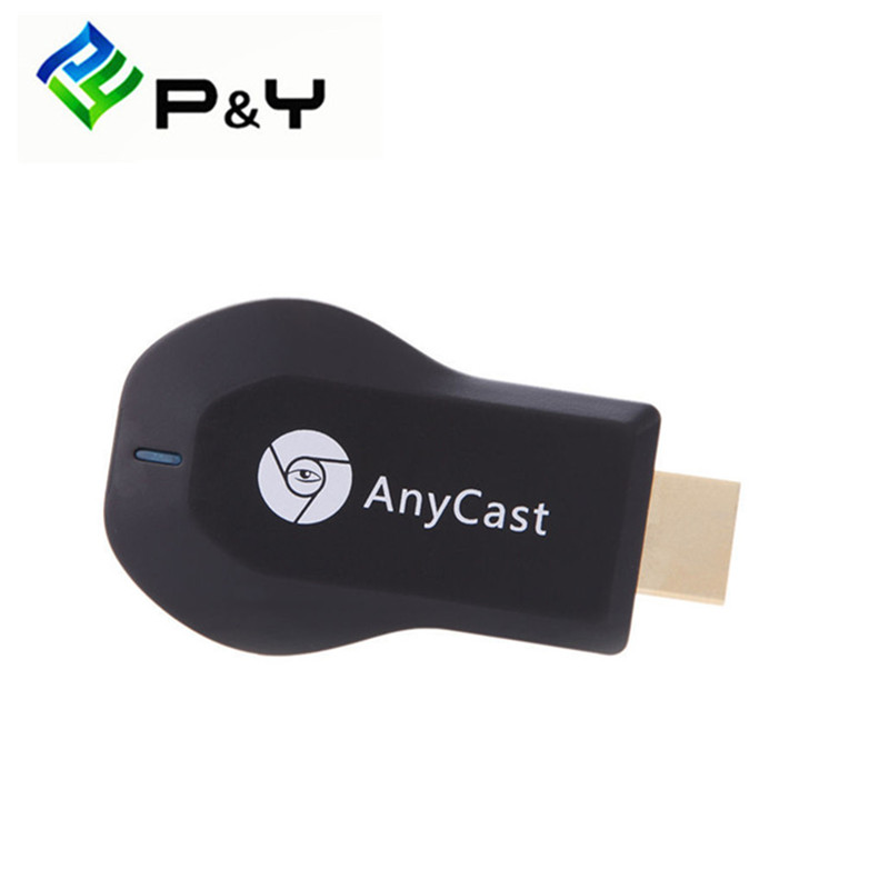 256M Anycast M2 iii Ezcast Miracast Mirascree Any Cast Air Play Hdmi 1080p Tv Stick Wifi Display Receiver Dongle For Ios Andriod ezcast m2 wireles hdmi wifi display dongle adapter tv stick receive andriod miracast dlna support ios android windows