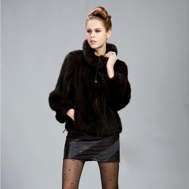 Online Buy Wholesale mink coats from China mink coats Wholesalers