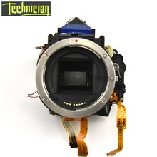 все цены на 1300D Mirror Box Main Body  With Viewfinder Unit And Shutter Assembly Camera Repair Parts For Canon онлайн