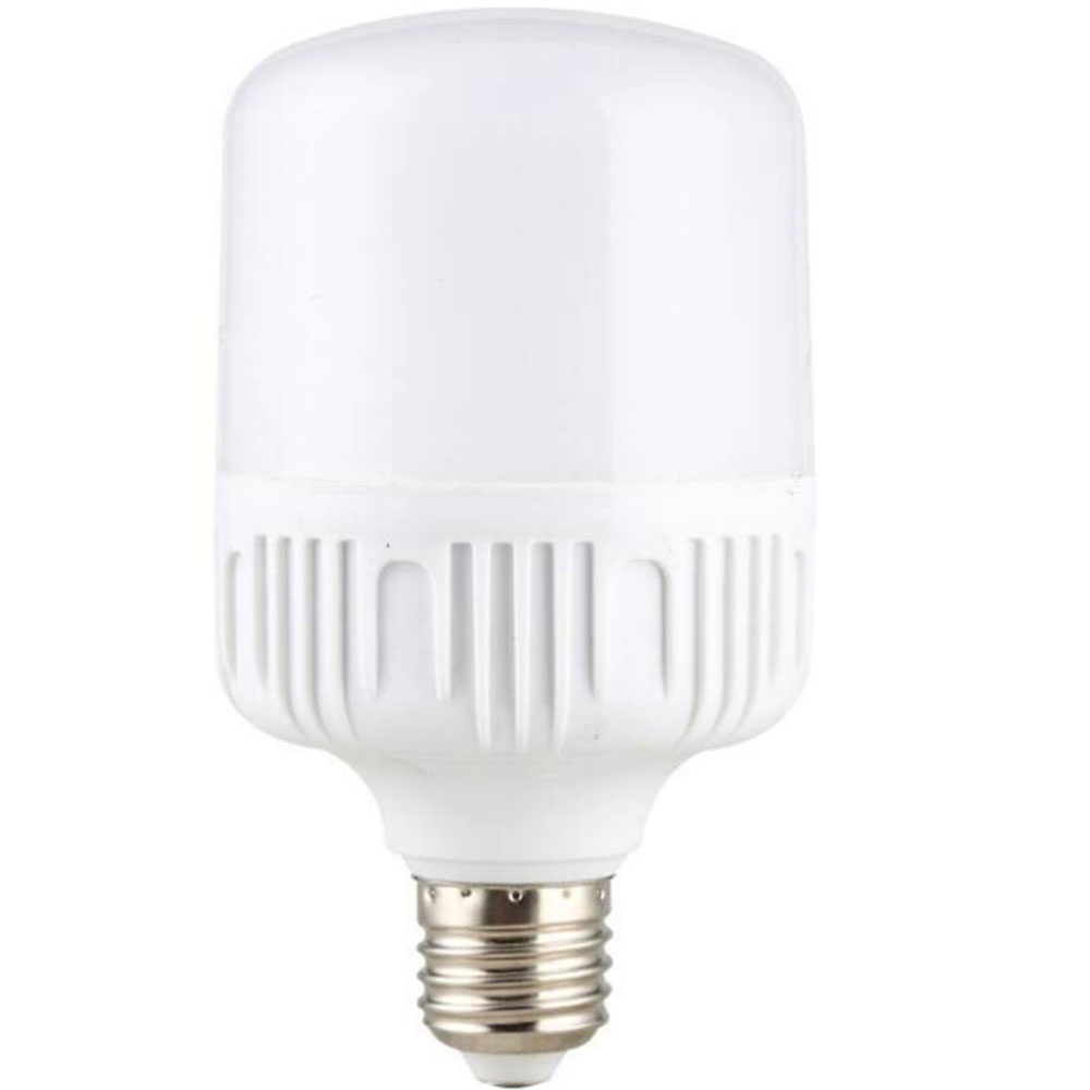 E27 Energy Saving LED Bulb Light Lamp 5/10/15/20/30/40W Cool White High Sales