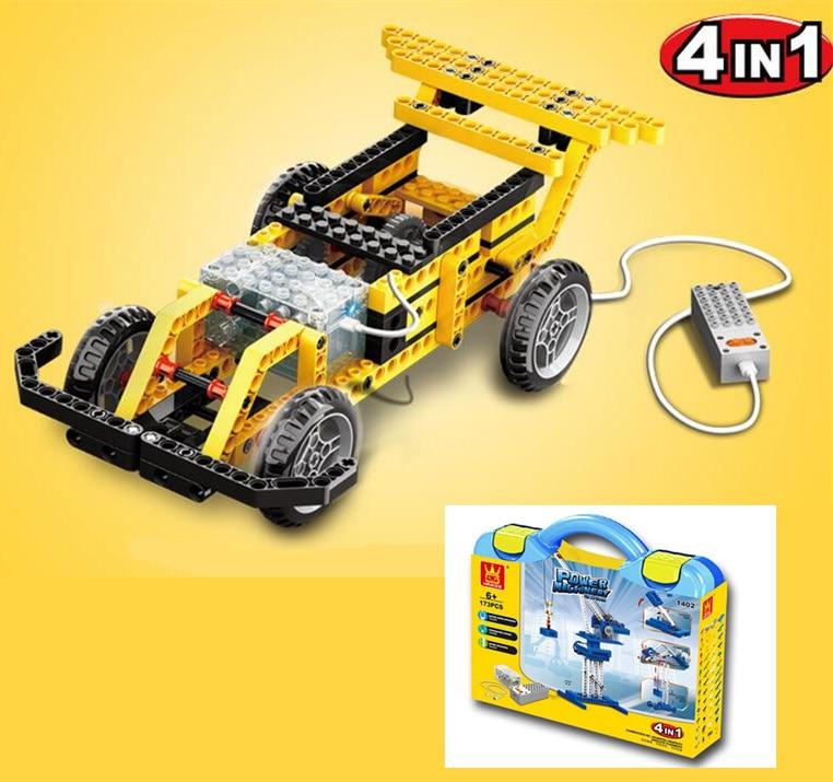 Famoso Marco Del Coche Lego Inspiración - Ideas Personalizadas de ...