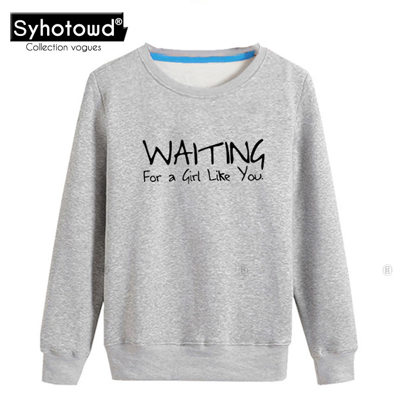 2017 new fashion hoodies men Confession letters printing sweatshirt love gift for grils or men sudadera hombre de marca