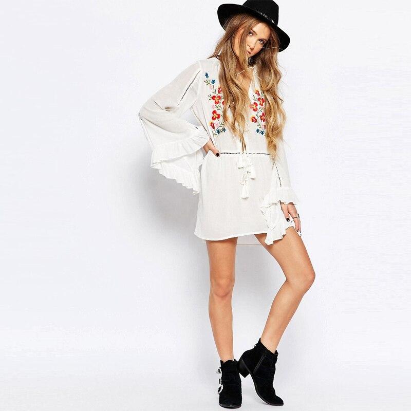 Online Buy Wholesale glamorous robe from China glamorous ...