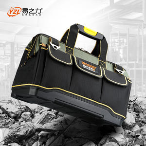 Large Capacity Bag Tools Tool bags Size 13 16 18 20 Waterproof Tool Bags