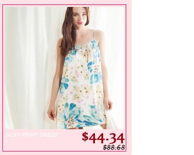 SLEEP DRESS SALE R2-3 392