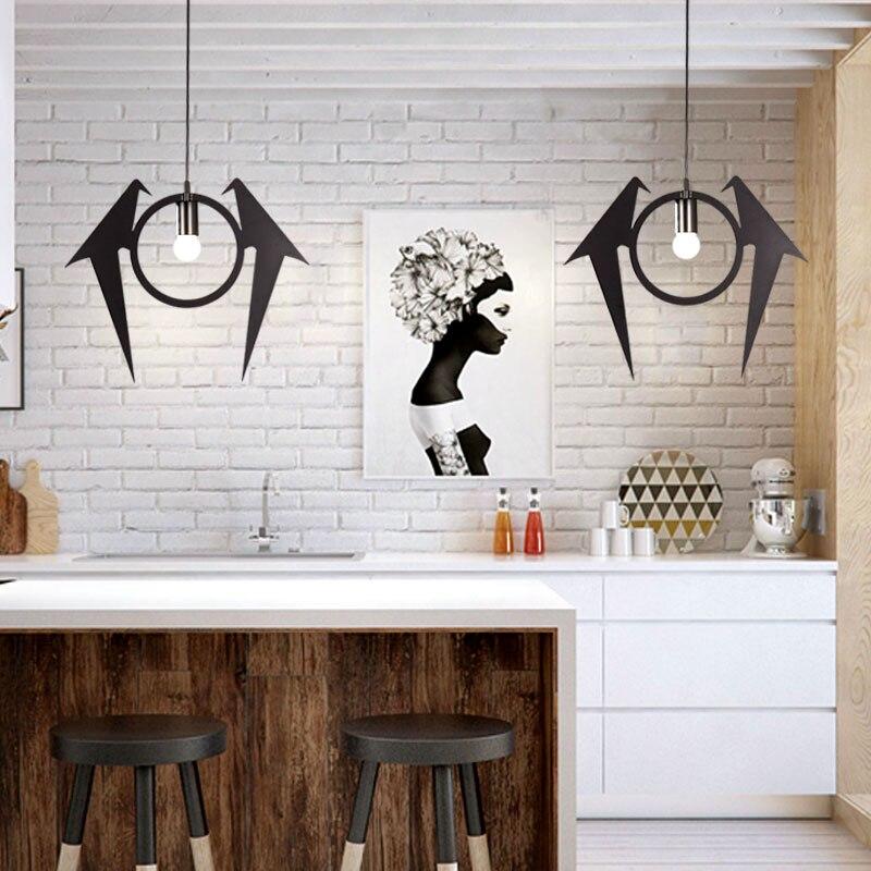 Popular Designer Kitchen LightingBuy Cheap Designer Kitchen