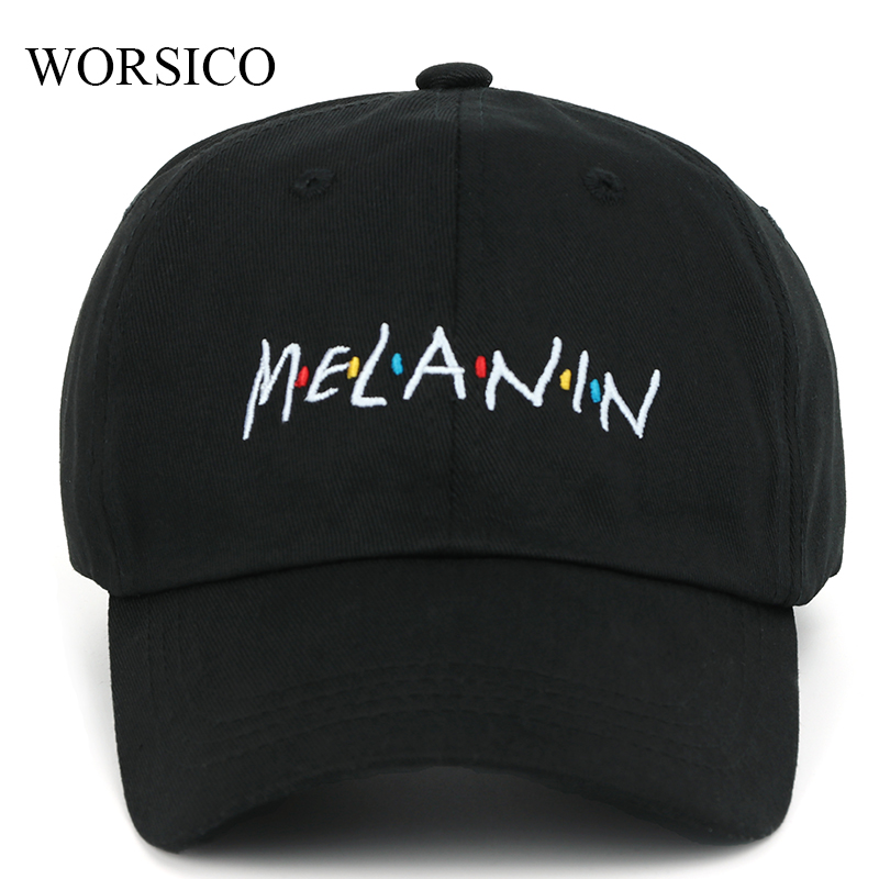 2018 Letter Embroidery Baseball Cap Women Snapback hat Summer Men Trucker Caps Casual Bone Dad Hats Casquette cntang summer embroidery letter w baseball cap fashion cotton snapback for men women trucker hat unisex casual caps gorras