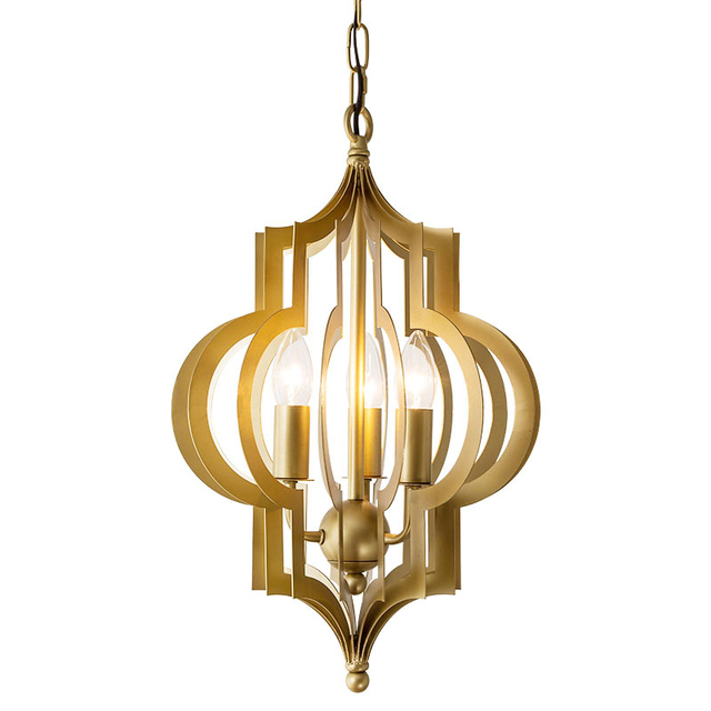pendant lighting for foyer # 61