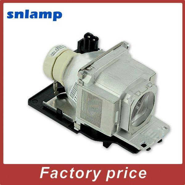 100% Original   Projector Lamp  LMP-E211  for  VPL-EX100 VPL-EX120 VPL-EX145 VPL-EX175