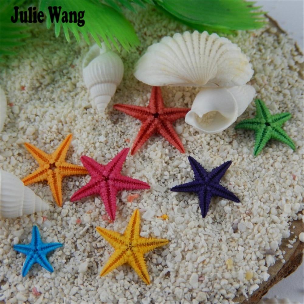 Bulk Starfish Decorations Online Get Cheap Shell Craft Aliexpresscom Alibaba Group