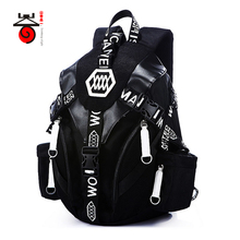 2017 Senkey style New Fashion Casual Backpack Men Travel Computer Laptop backpacks High Quality for Teenagers