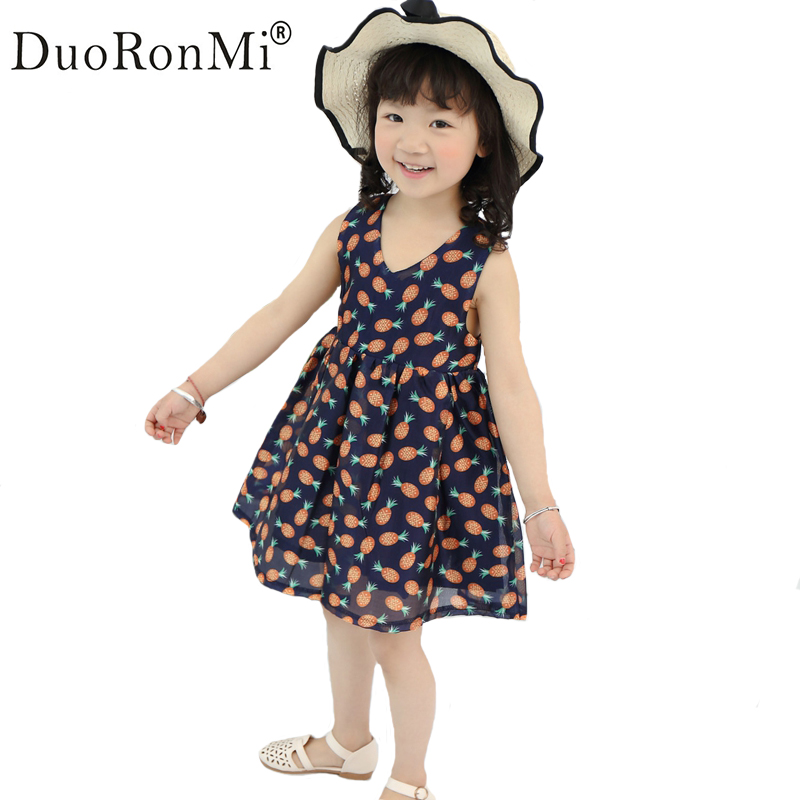 Popular Baby Girl Holiday Dresses-Buy Cheap Baby Girl Holiday ...