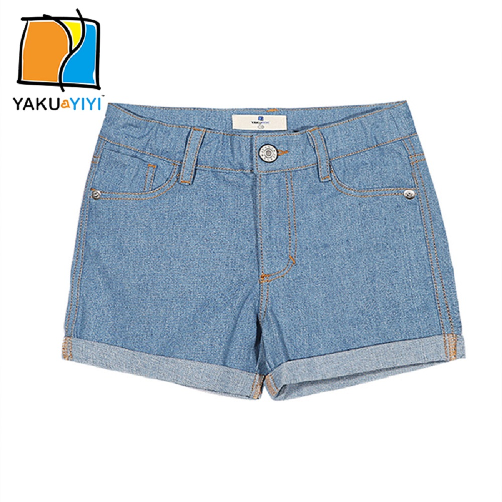 High Quality Jeans Shorts Girls-Buy Cheap Jeans Shorts Girls lots ...