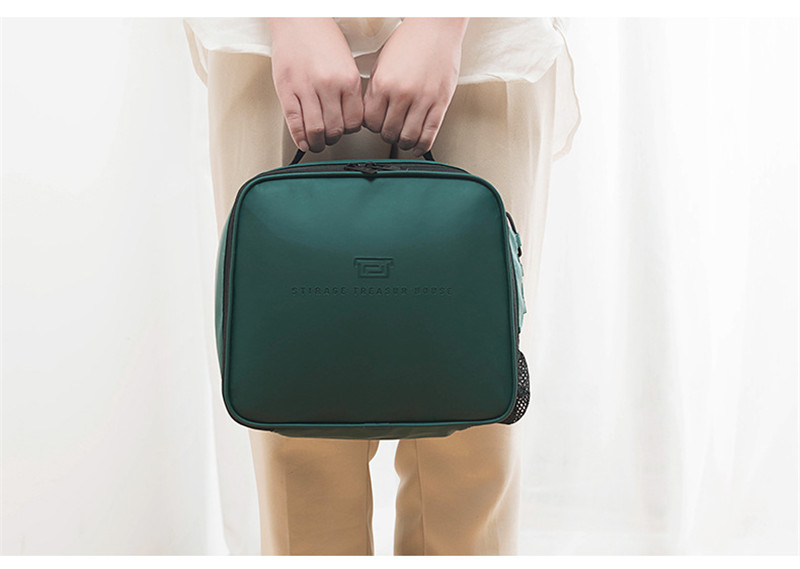 Picnic Bag11