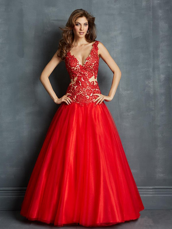 Sexy Prom Dresses Uk Dresse Petite Girls Couture Dress Stores In Ohio A  Line Floor Length None Built In Bra A 2015 Free Shipping-in Prom Dresses  from ...