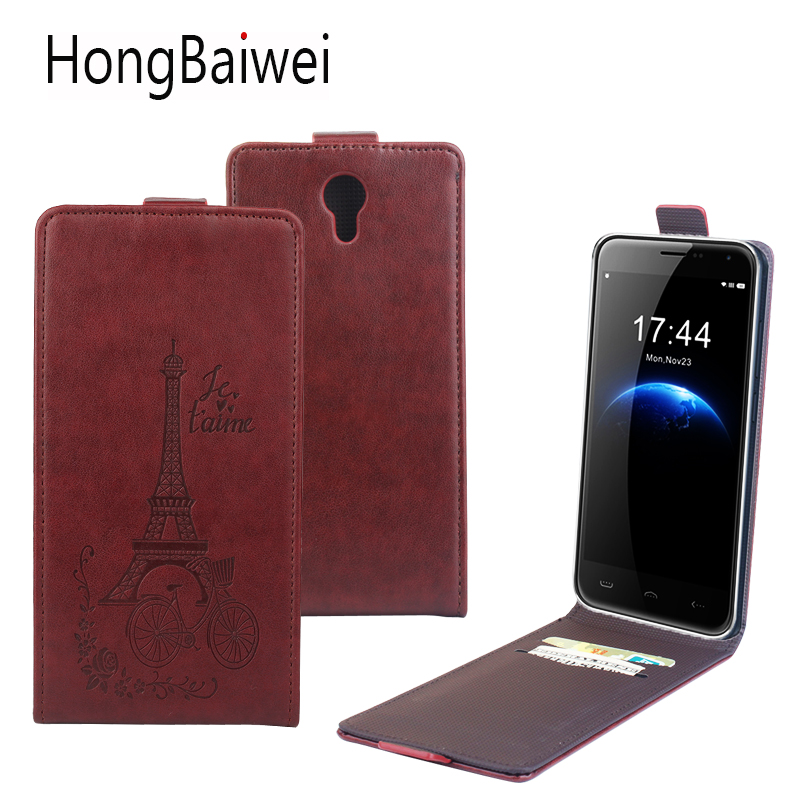 Wallet Leather Flip Case For <font><b>Homtom</b></font> HT20 HT <font><b>20</b></font> Pro HT7 Pro HT3 Pro HT 10 HT 16 Phone Cover Holder For <font><b>Homtom</b></font> HT10 HT17 Pro Shell image