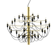 Nordic Loft Personality Branch Chandelier Light Led Hanglamp Decor Fixtures Pendant Lamp Living Room Lighting Luminaire