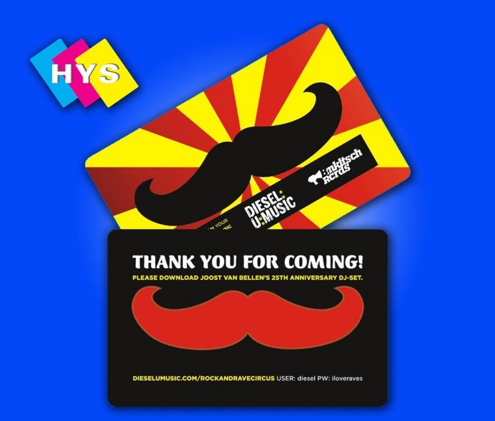 Impresión de tarjetas de plástico superpuesto, tarjeta de visita, Impresión de tarjetas de miembro