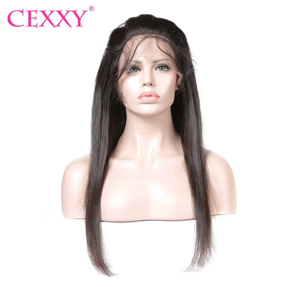 Best 100 Human Hair WeaveCheap Virgin Remy   Nadula