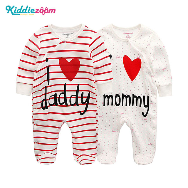 Baby Rompers2101