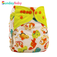 0-2years Baby cloth diaper and resuable baby nappy cloth and washable pocket cloth diapers baby
