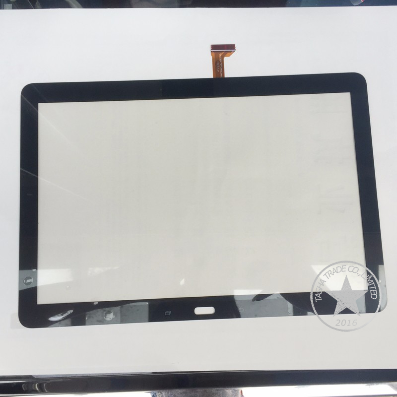 Original Touch Screen For Samsung Galaxy Tab Pro 12 2 T900 SM T900 With Digitizer Glass