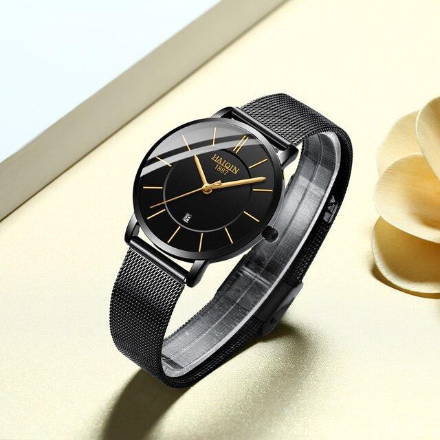 Haiqin Watch 8706 4