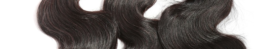 8a virgin hair with closure