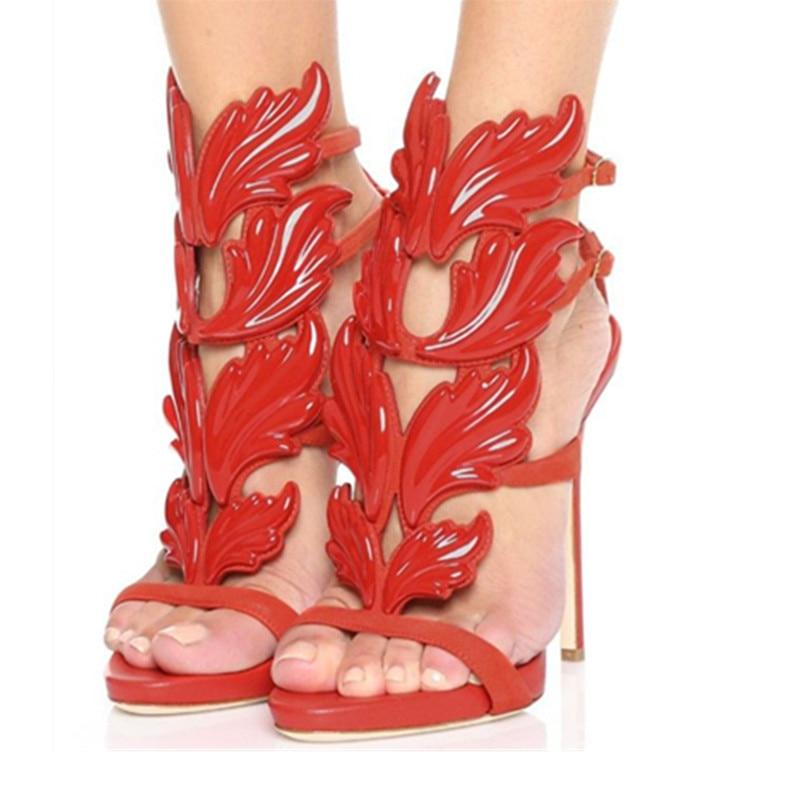 High Quality Nude Sandal Heels-Buy Cheap Nude Sandal Heels lots ...