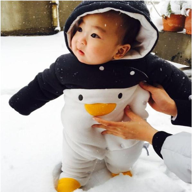 Newborn-Snowsuit-Winter-Baby-Rompers-Hoodie-Fleece-Boys-Panda-Coat-Girls-Sleeping-Bag-Baby-Snow-Coveralls-Infant-Snow-Clothes-3