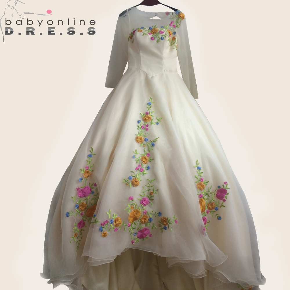 product&product id cinderella wedding dress costume P Movie Cosplay Costume Cinderella Ella white dress wedding bridal