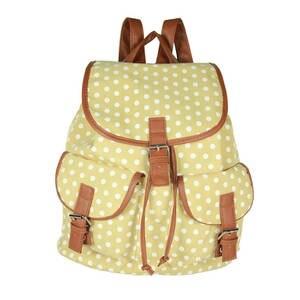 75c97ca28f8 FIREBIRD women travel school bags for teenage girls