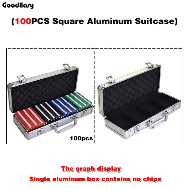 100pcs-capacity-square-chips-suitcase-chip-container-chip-case-box-font-b-poker-b-font-chips-square-aluminum-suitcase