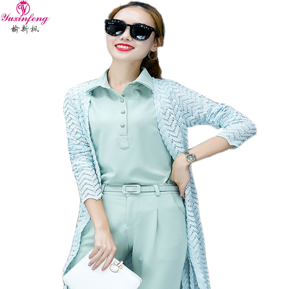 Elegant Pantsuits Reviews - Online Shopping Elegant