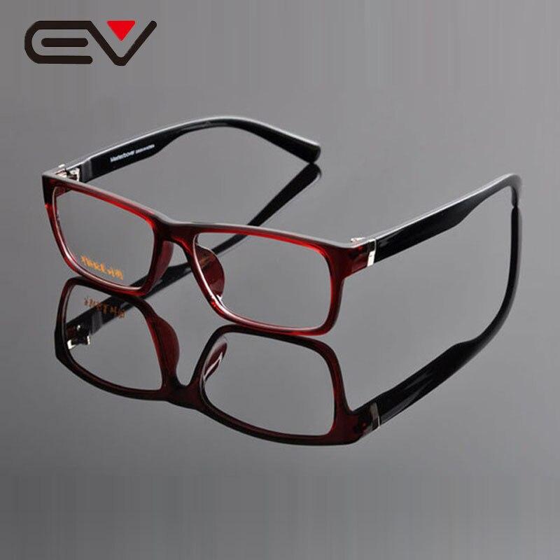 177e4aa5375 New leopard print glasses frames eye glasses frames for women armacao de  oculos de grau feminino