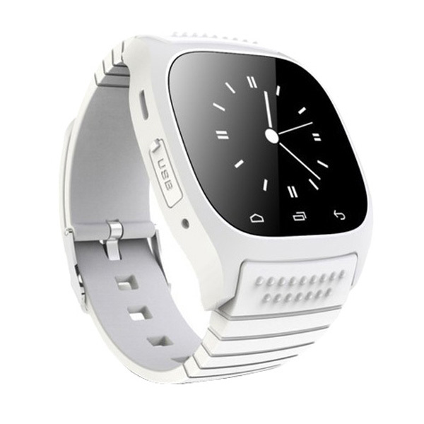 Hot Sales Smart Watch Women Brand Luxury Watch For IOS ...
