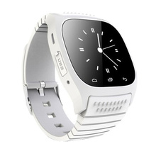 Hot Sales font b Smart b font Watch Women Brand Luxury Watch For IOS Android font