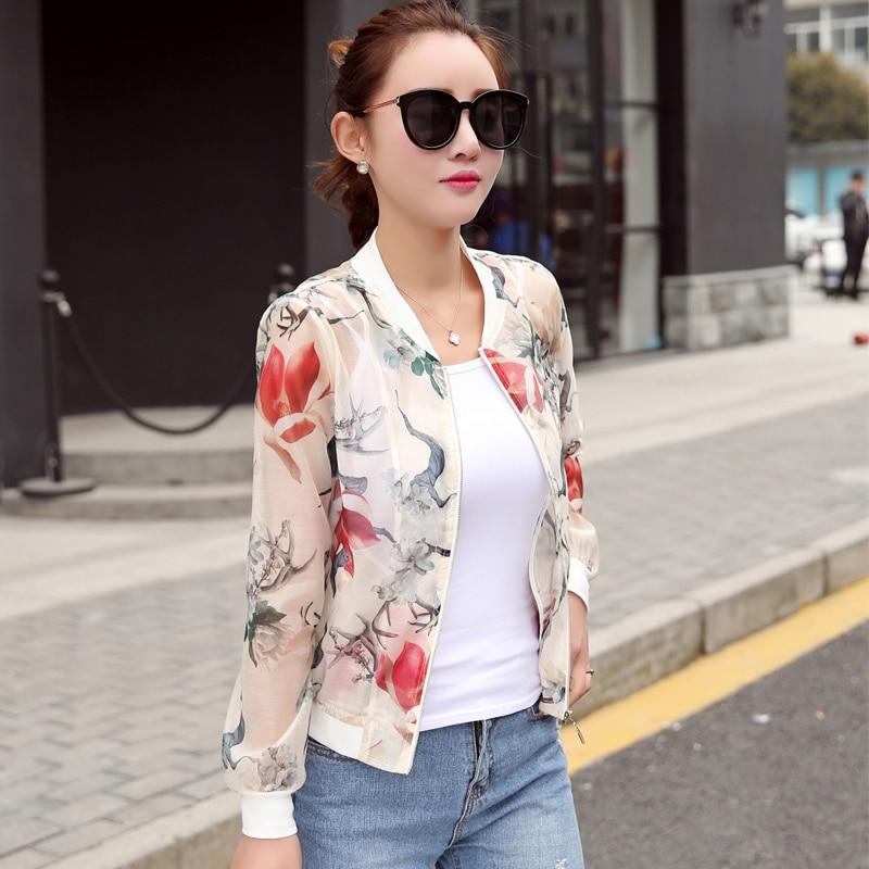 Buy ladies summer jackets online