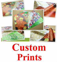 Your pics customize custom family silk wall poster 48x32 30x20 36x24 20x13 inch girl boy room.jpg 250x250