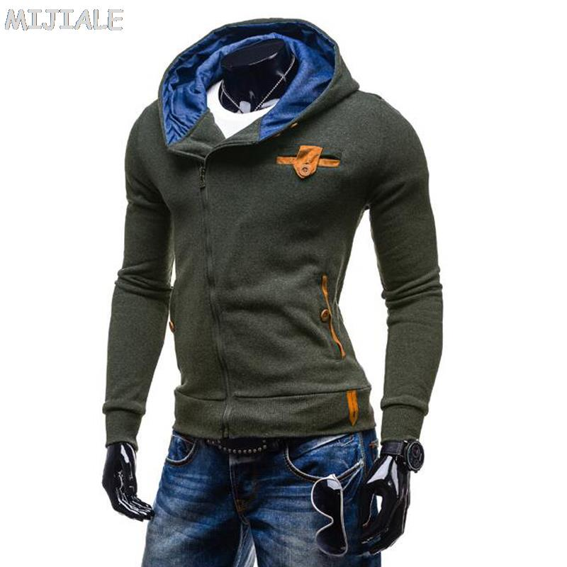 online get cheap supreme hoodie alibaba. Black Bedroom Furniture Sets. Home Design Ideas